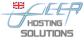 UAPEER Hosting Solutions Великобритания, SSD VDS, SSHD Shared, SSL, Xeon выделенные сервера, IPv6